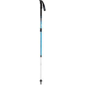 Helinox LB135 Poles, ocean blue
